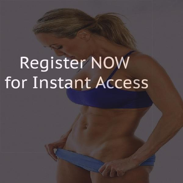 Costambar Thunder Bay