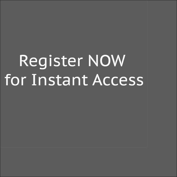Chatting sites free in Okanagan