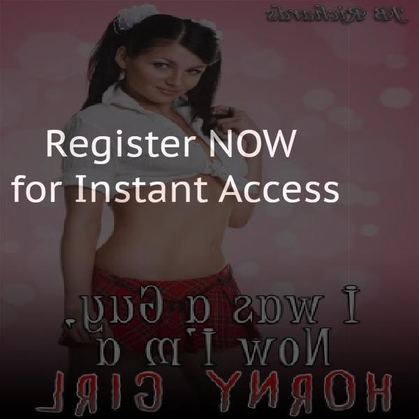 Online dating website Oakville