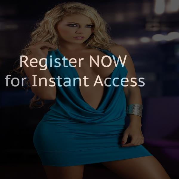 Free chat rooms Chilliwack without registration