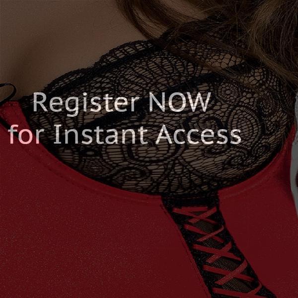 Best ways to hook up online in Canada
