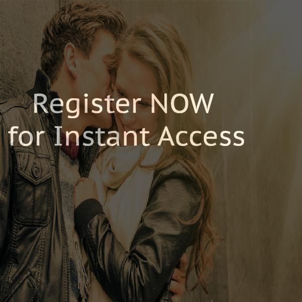 Online dating rosebud in Canada