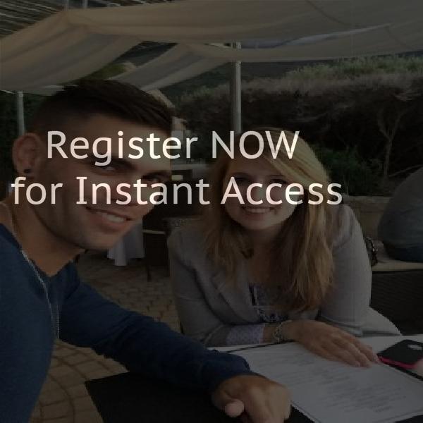 Free interracial dating site Surrey