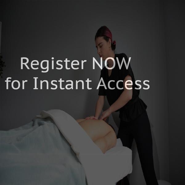 Space coast massage school Fredericton
