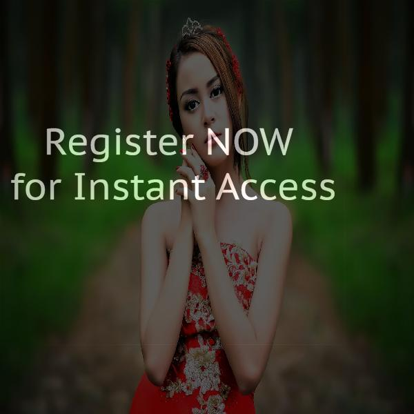 Oriental escort agency in Canada