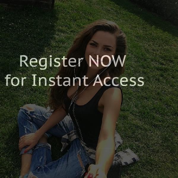 Affair website Chilliwack free