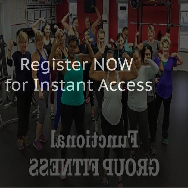 Free chatting sites online in Kitchener