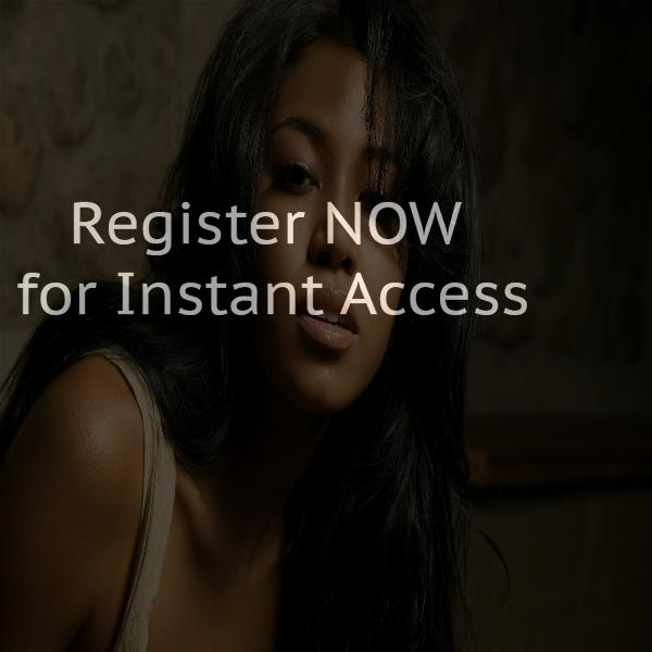 Free chat online without registration in Drummondville
