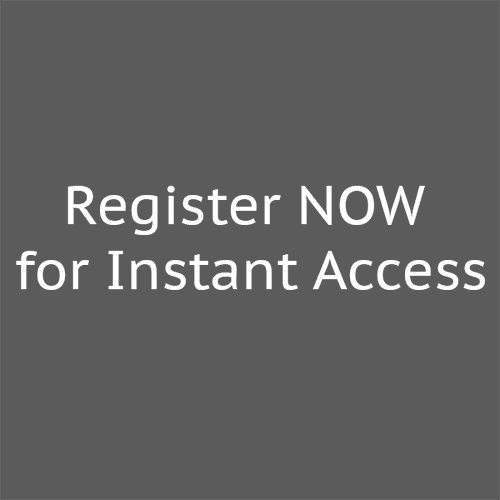 How to find someone in Granby