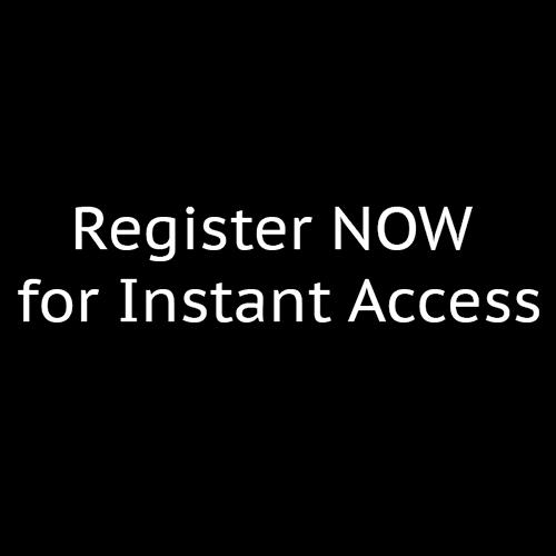 Massage parlour Canada Surrey