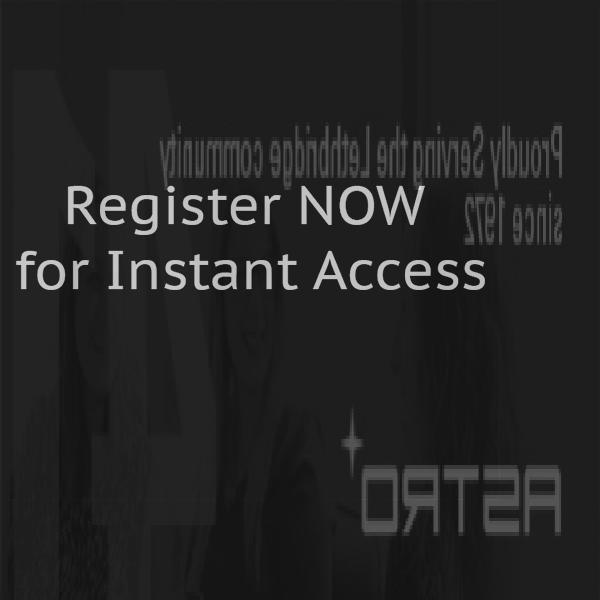 Saint-Eustache lumia 521 t mobile unlock code free