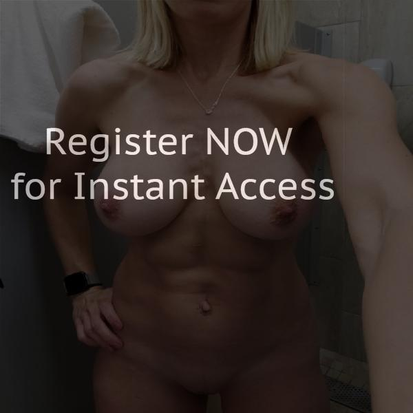 Life of a single mother in Winnipeg