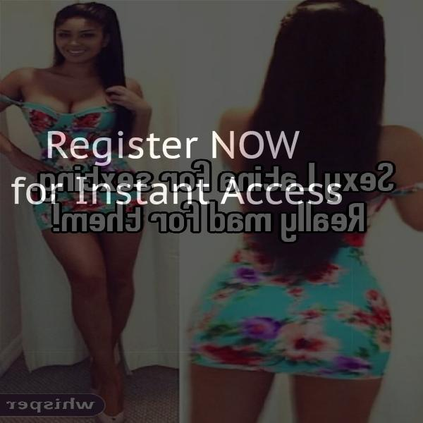 New Westminster dating in the Canada
