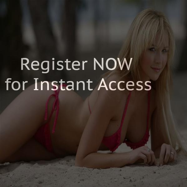 Online dating in Brantford free