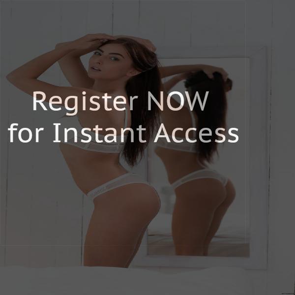 Victoria online banking