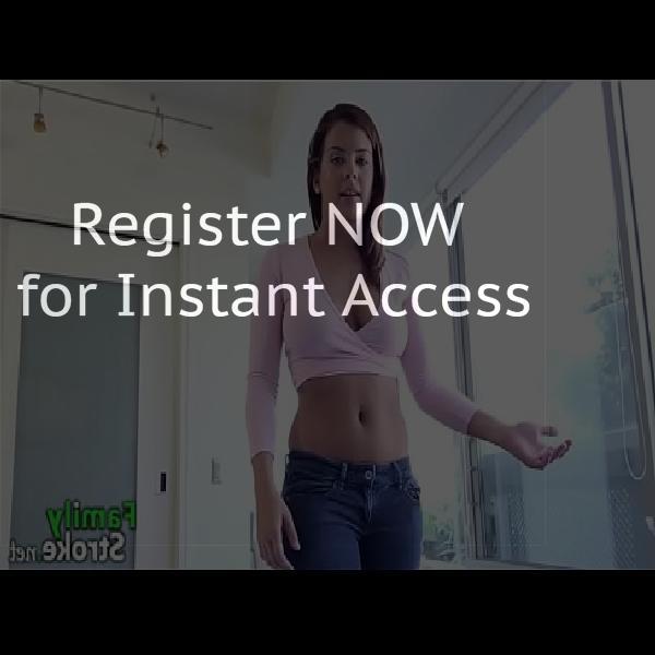 Free classified ads posting sites Saint John