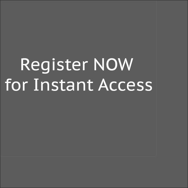 Independent asian escorts new Abbotsford