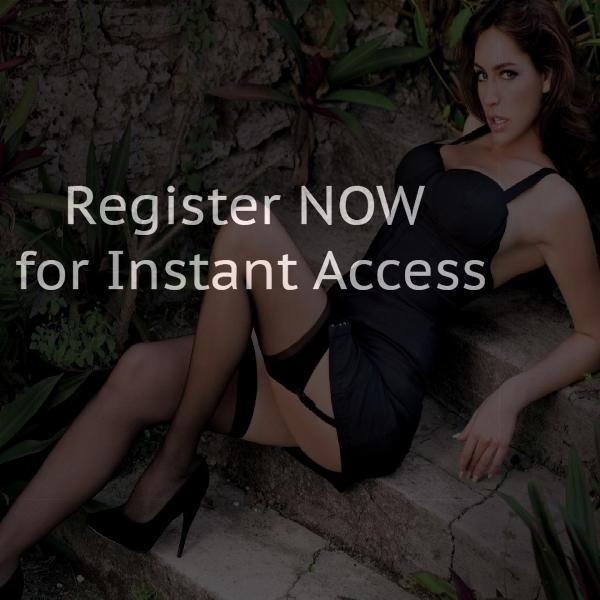 Mamba dating site in Canada