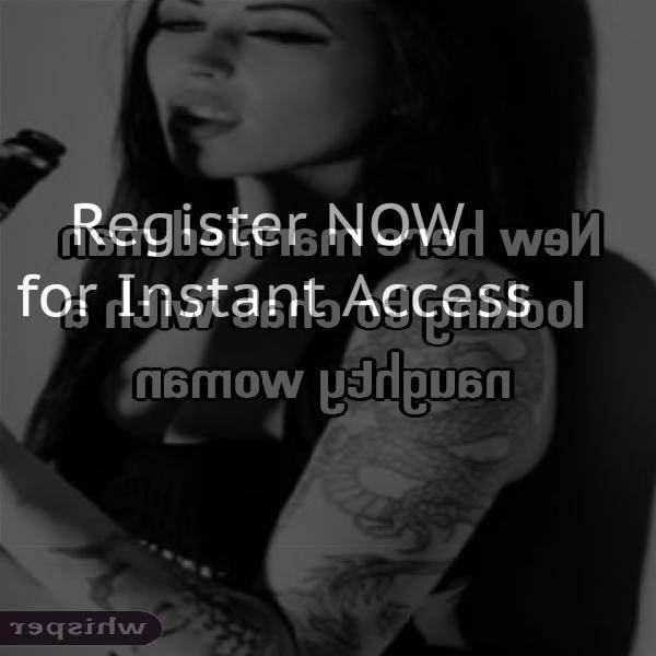New Westminster pakistani girls looking for marriage