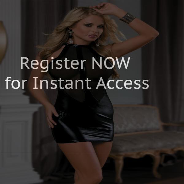 Single online dating agency Sydney