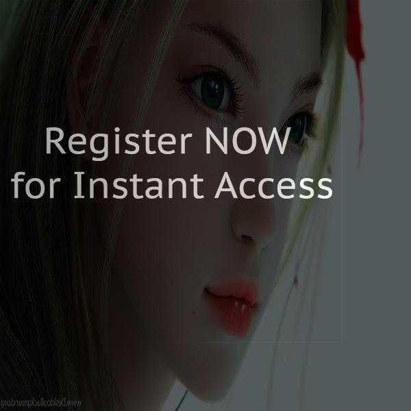 Lanka sex web site in Canada
