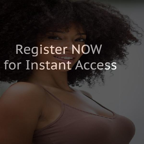 Free new Jonquiere chat rooms