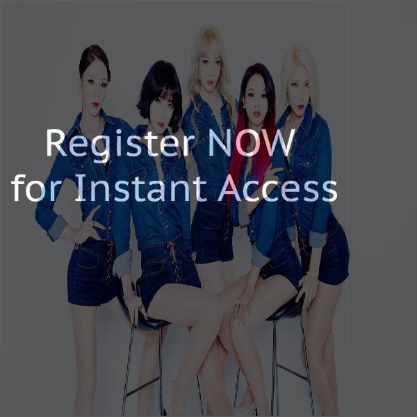 Free Quinte West chat no registration