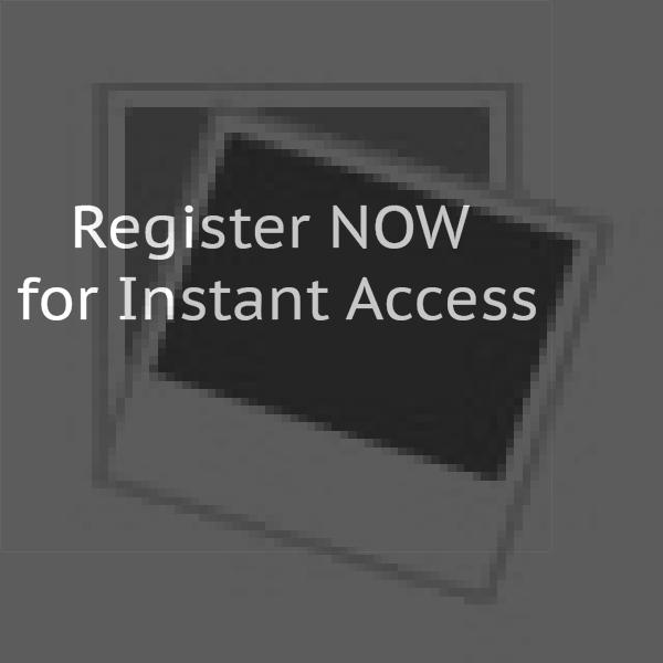 Sex webcam site in Canada